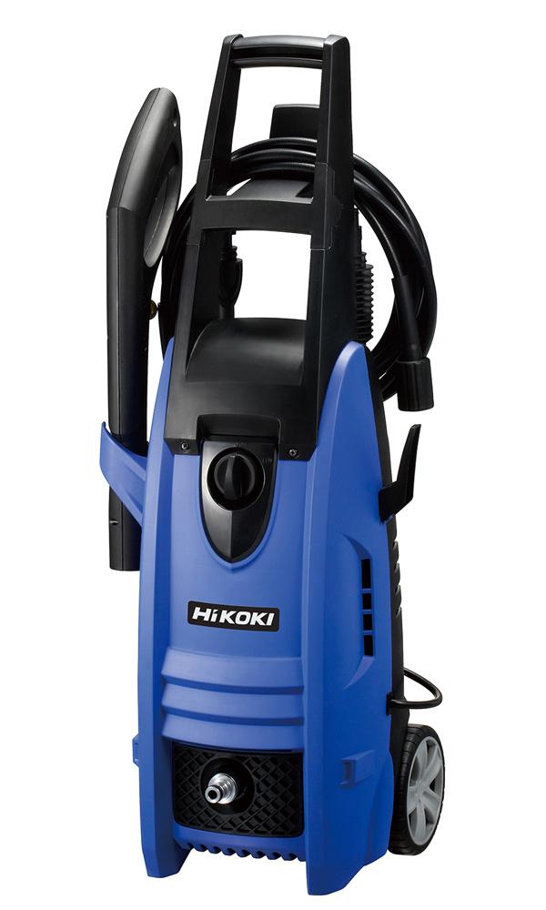 HIKOKI(日立工機) 家庭用高圧洗浄機 FAW105
