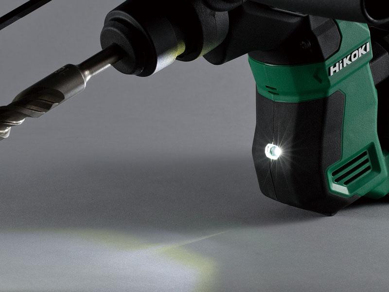 LED燈圖像